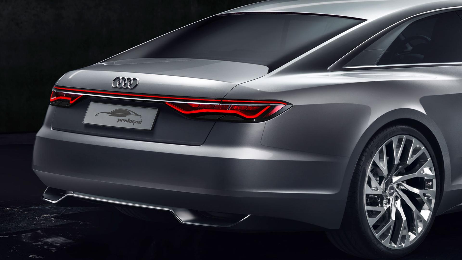 wp_audi_0006_Audi-Prologue-Concept-rear-end-detail