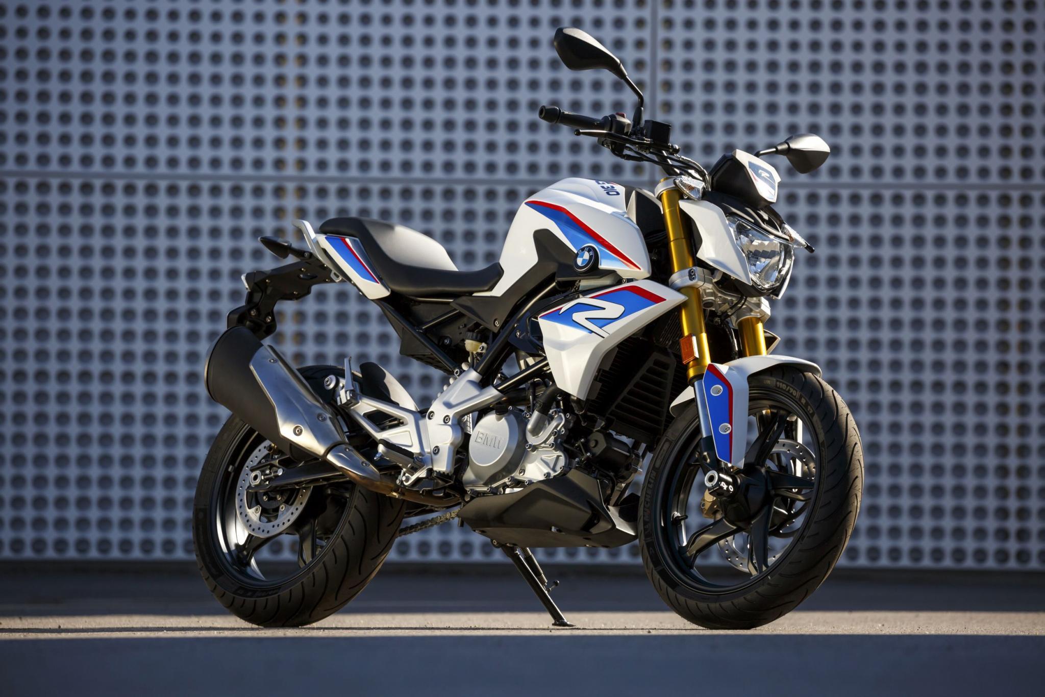 BMW_G310R_13