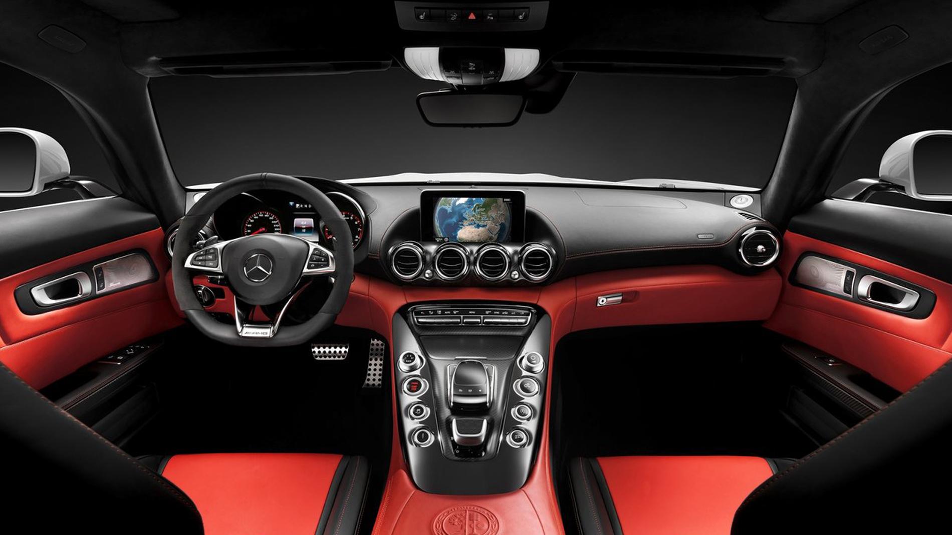 Mercedes-Benz-AMG_GT-2016-1280-7ea