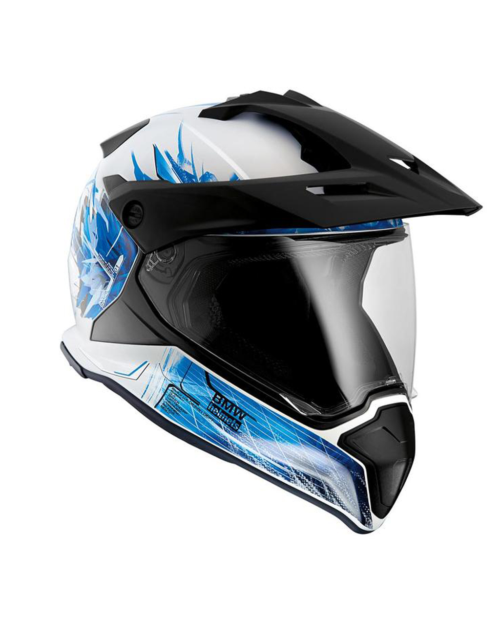 thumbnails_BMW-GS-enduro-helmet