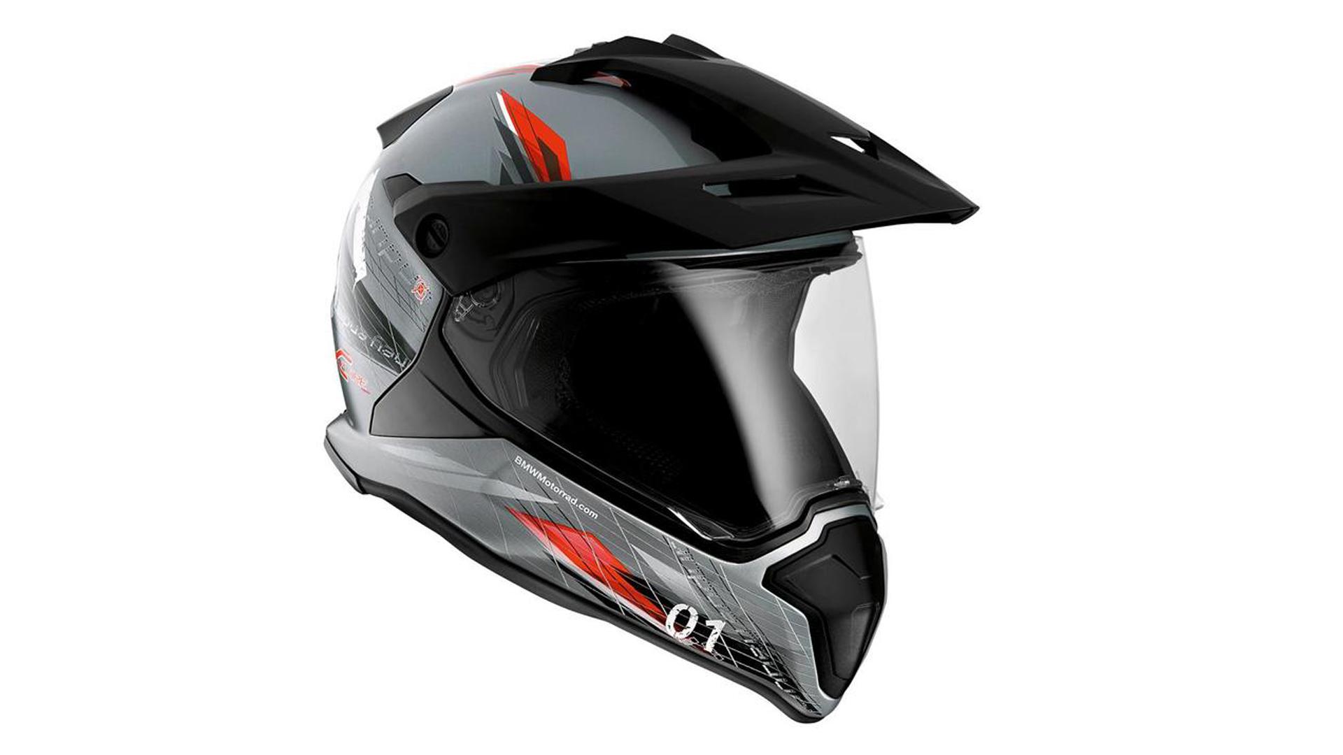 wp_BMW-GS-enduro-helmet_0000_bmw-helm-gs-06