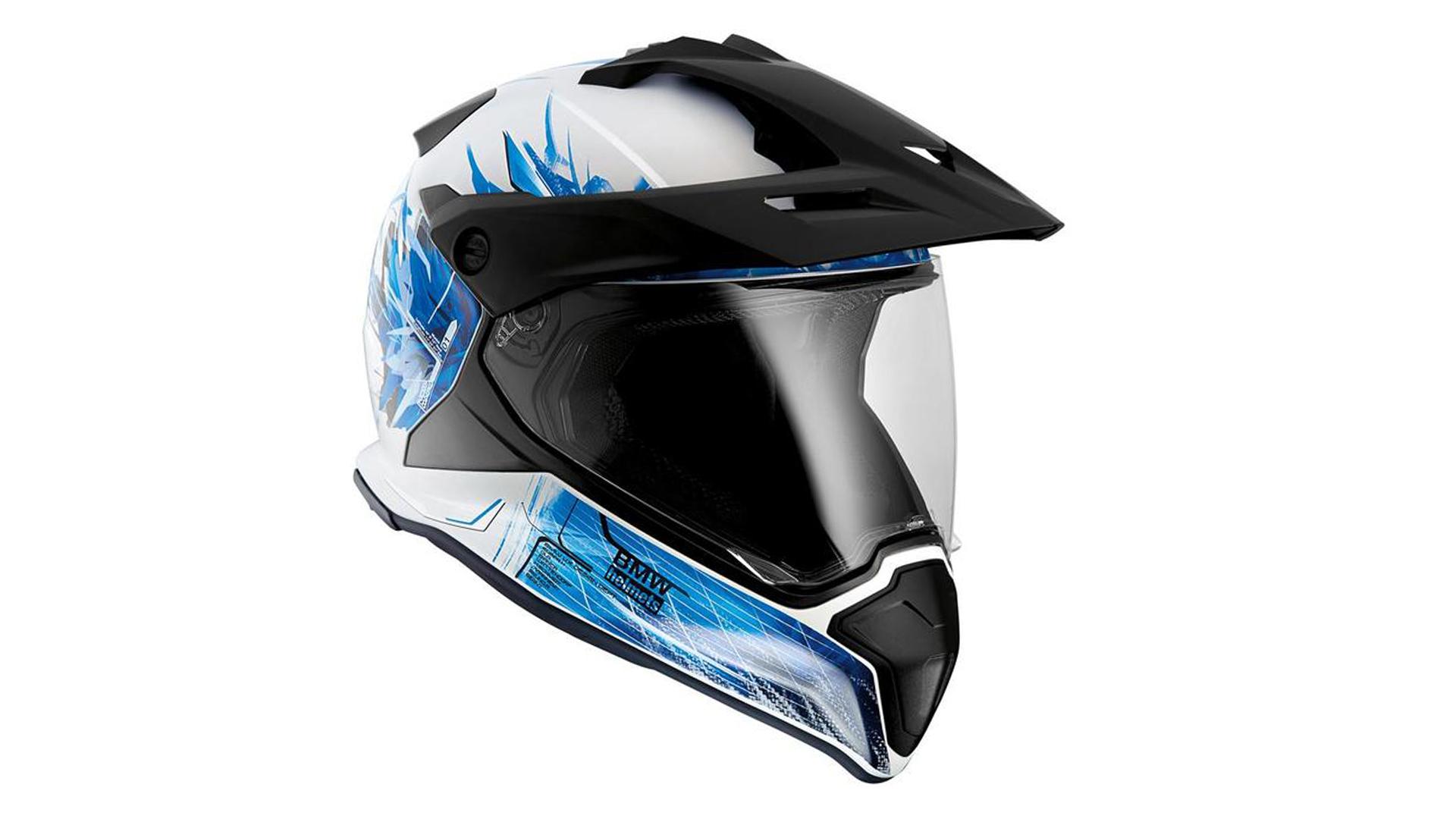 wp_BMW-GS-enduro-helmet_0001_bmw-helm-gs-05
