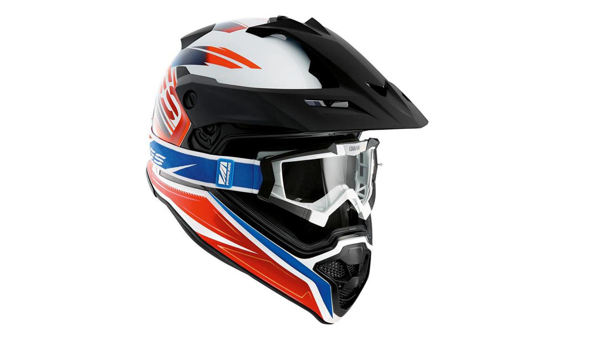 wp_BMW-GS-enduro-helmet_0002_bmw-helm-gs-03