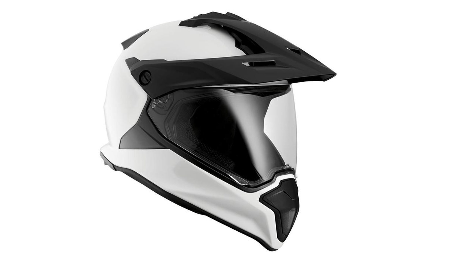 wp_BMW-GS-enduro-helmet_0003_bmw-helm-gs-02