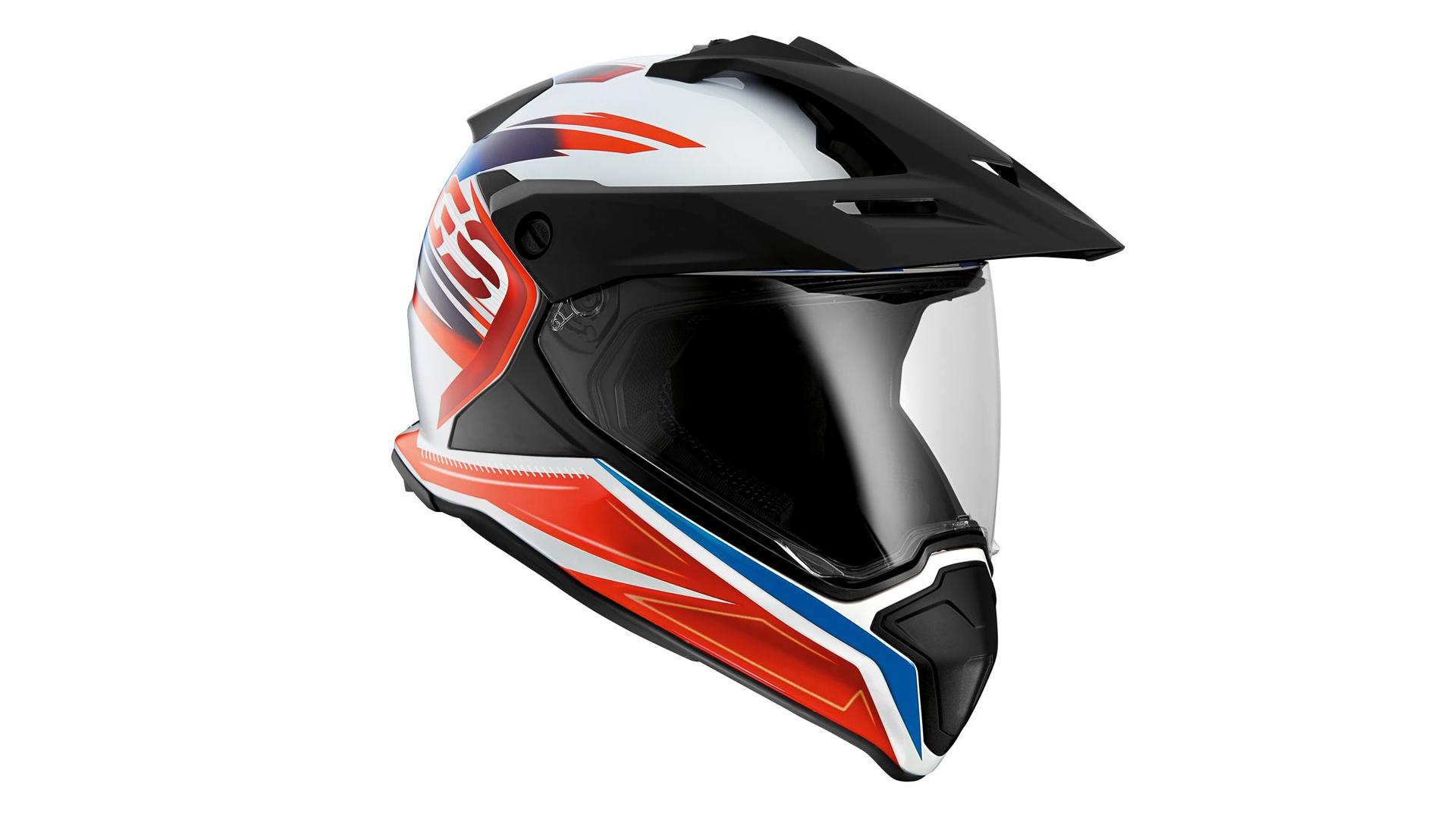 wp_BMW-GS-enduro-helmet_0005_b-f_W3000356-bmw-helm-gs-endurohelm-635514839606584872