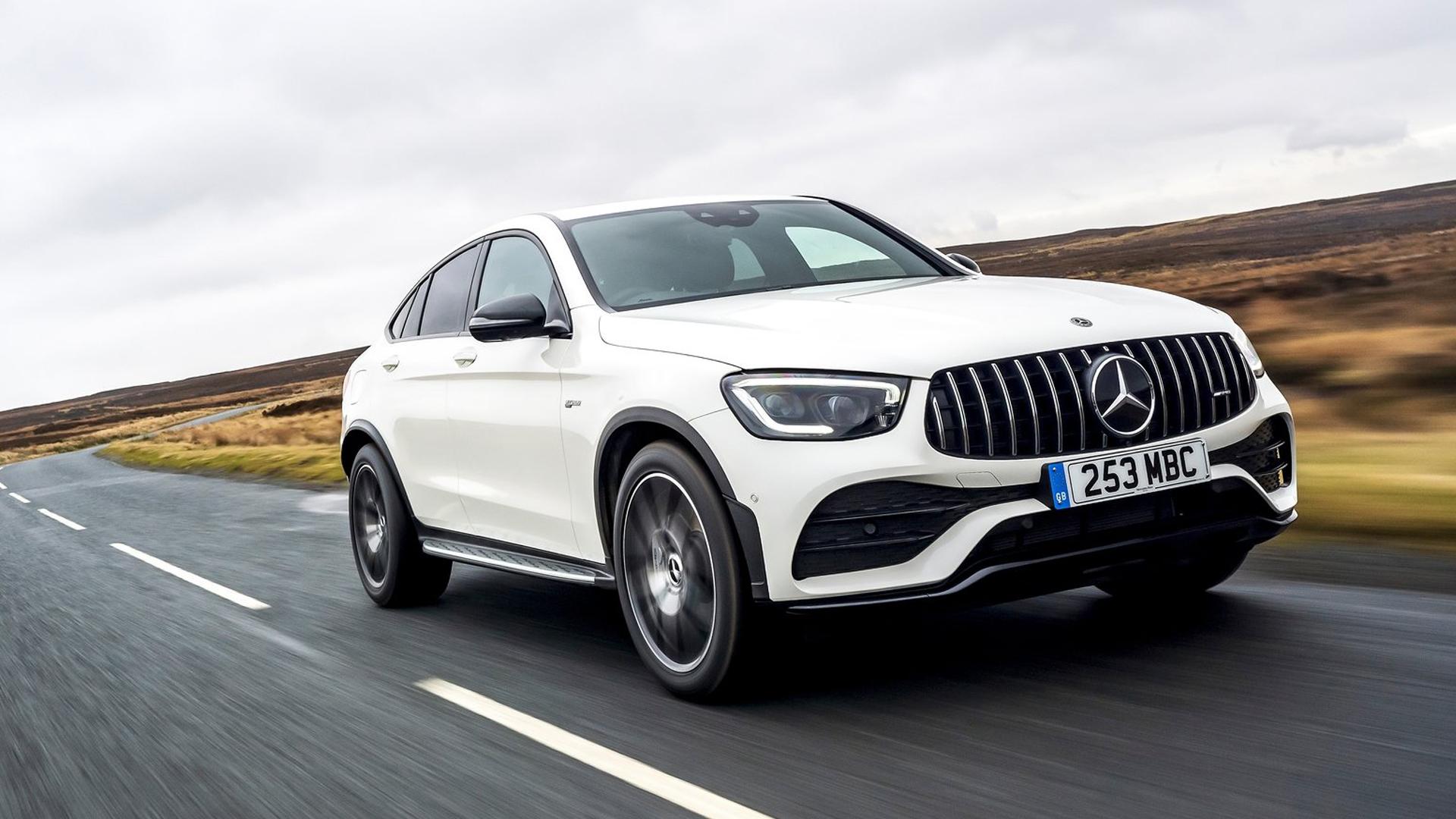 wp_daimler_0002_Mercedes-Benz-GLC43_AMG_Coupe_UK-Version-2020-1600-07