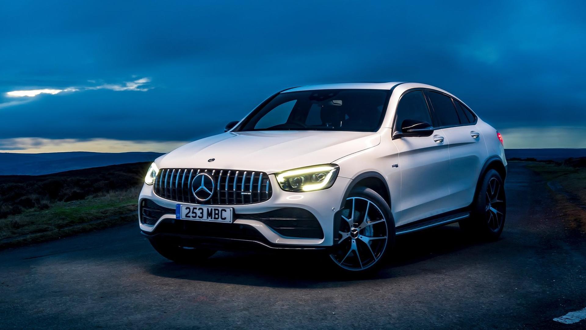 wp_daimler_0003_Mercedes-Benz-GLC43_AMG_Coupe_UK-Version-2020-1600-01